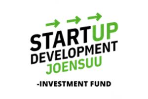 Joensuu startup