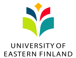logo-universityfinland-300x229