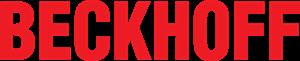 beckhoff-logo-BBB85573F9-seeklogo.com
